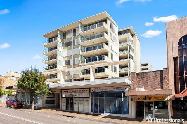 25/72-82 Mann Street, Gosford NSW 2250