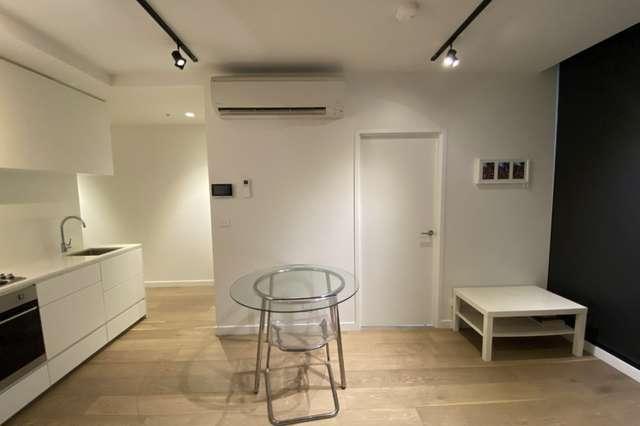 1706/420 Spencer Street, West Melbourne VIC 3003