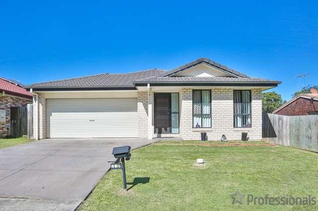 287 Waterford Road, Ellen Grove QLD 4078
