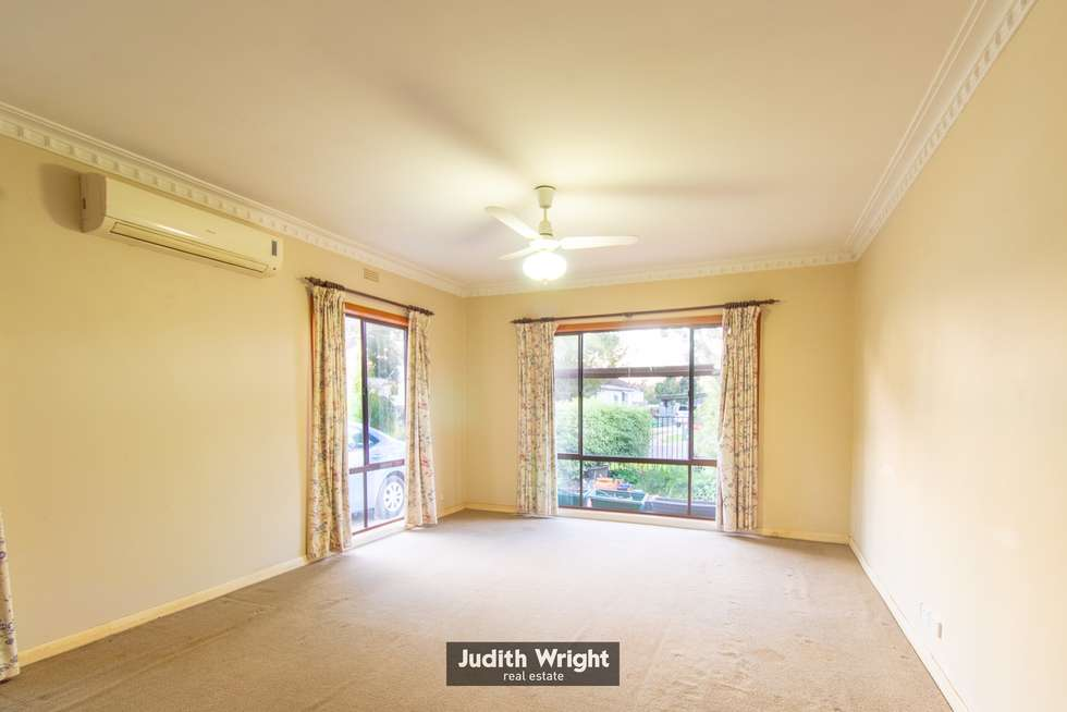 Third view of Homely house listing, 8 Fairchild Street, Drouin VIC 3818