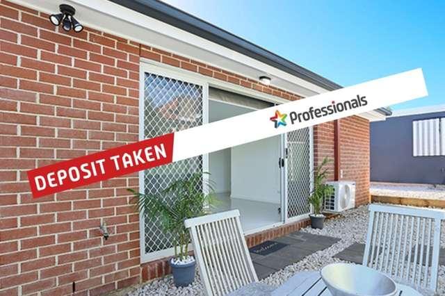 419B Victoria Road (corner Alma St), Rydalmere NSW 2116