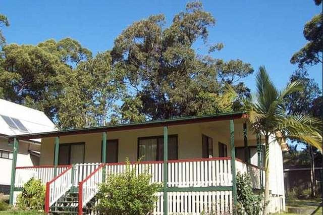 12 Noogie Street, Macleay Island QLD 4184