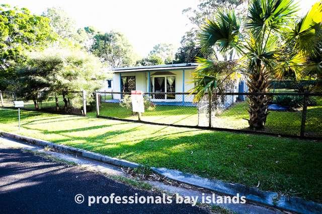 5-7 Keith Street, Macleay Island QLD 4184
