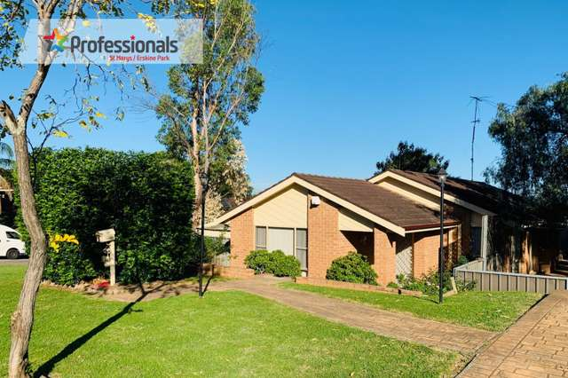 3 Columba Place, Erskine Park NSW 2759