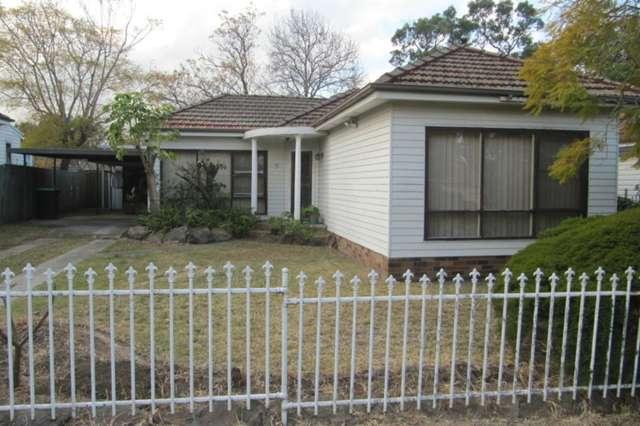 51 Baker Street, Merrylands NSW 2160
