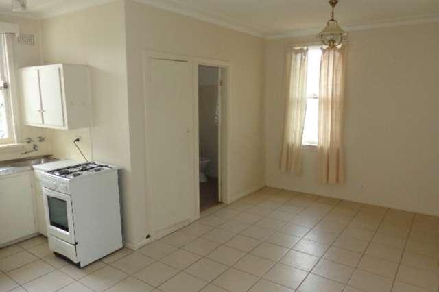 2/5 Primrose Avenue, Rydalmere NSW 2116