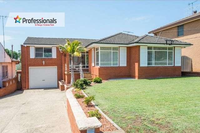 5 Nancy Street, St Marys NSW 2760