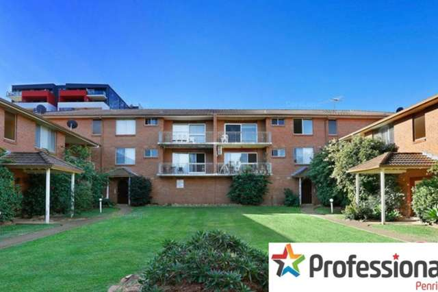 6/13 Rodgers Street, Kingswood NSW 2747