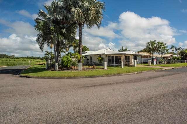 51 Bradman Drive, Glenella QLD 4740