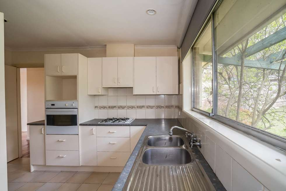 Second view of Homely house listing, 7 Inchcape Avenue, Wantirna VIC 3152