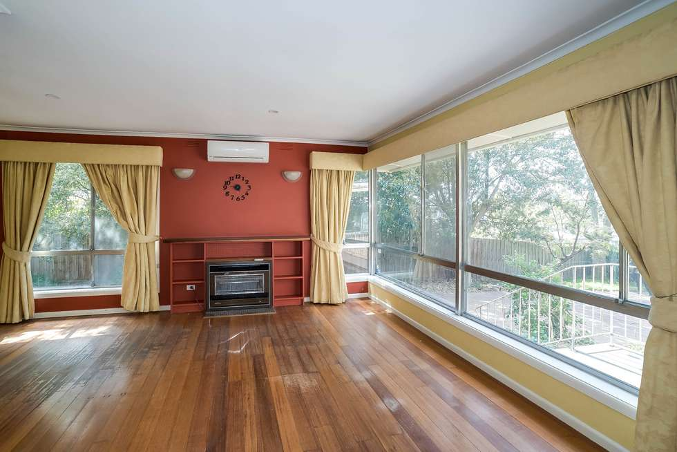 Third view of Homely house listing, 7 Inchcape Avenue, Wantirna VIC 3152