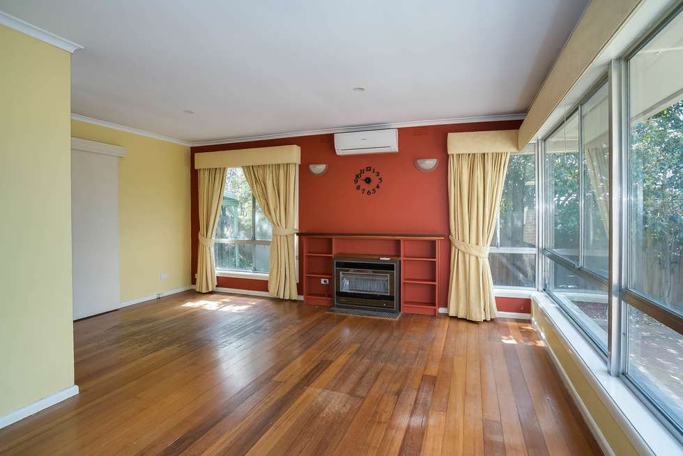 Fourth view of Homely house listing, 7 Inchcape Avenue, Wantirna VIC 3152