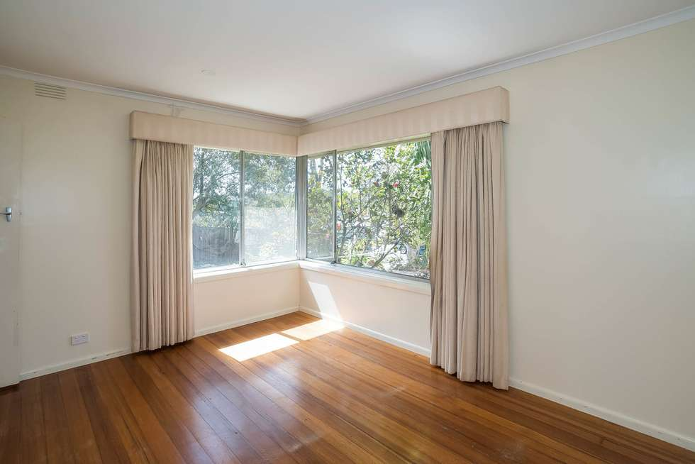 Fifth view of Homely house listing, 7 Inchcape Avenue, Wantirna VIC 3152