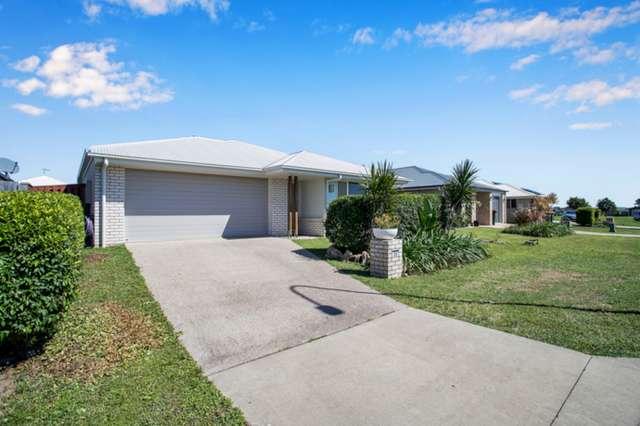 11 Tiller Street, Bucasia QLD 4750