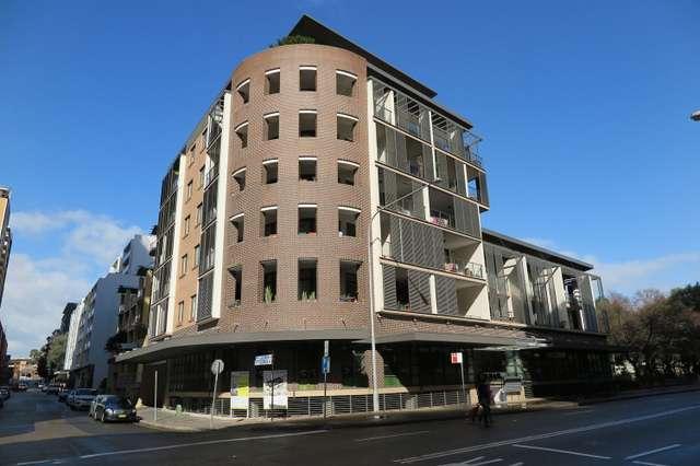 5/39 Cowper Street, Parramatta NSW 2150