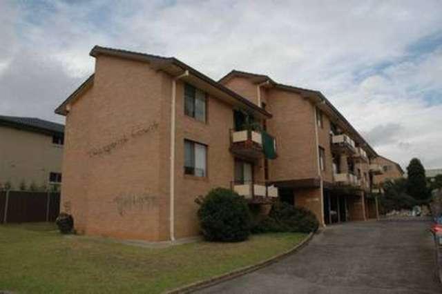 2/8 Putland Street, St Marys NSW 2760