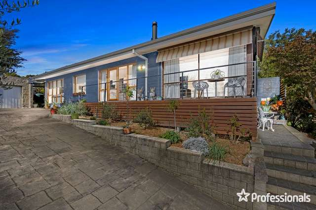 11 Tangermere Place, Lilydale VIC 3140