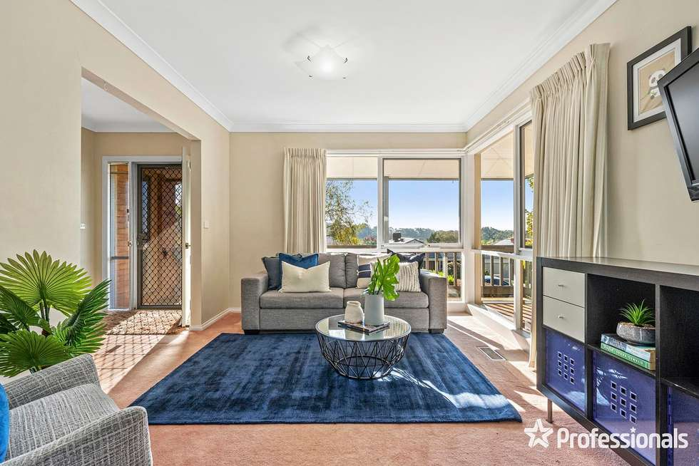 Second view of Homely house listing, 16 Clearwater Drive, Lilydale VIC 3140
