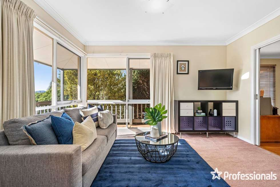 Third view of Homely house listing, 16 Clearwater Drive, Lilydale VIC 3140