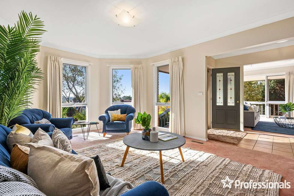 Fourth view of Homely house listing, 16 Clearwater Drive, Lilydale VIC 3140