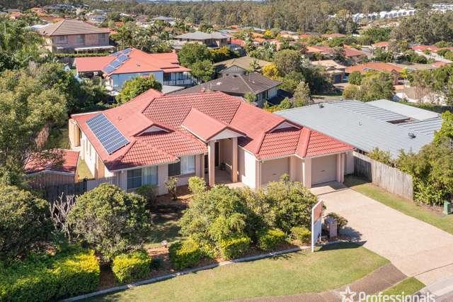 9 Hillenvale Avenue, Arana Hills QLD 4054