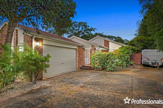 22 Clarkedale Rise