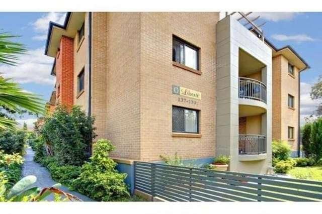 137 Auburn Road, Auburn NSW 2144