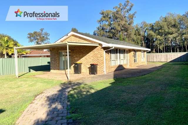 3 Miner Glen, Erskine Park NSW 2759