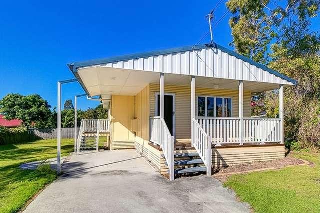 35 Ewing Road, Logan Central QLD 4114