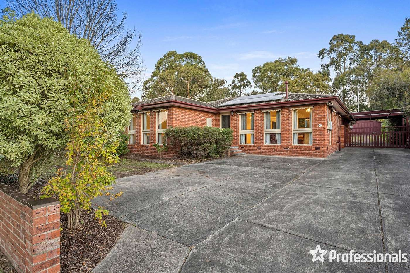 Main view of Homely house listing, 26 Bronwyn Street, Coldstream VIC 3770