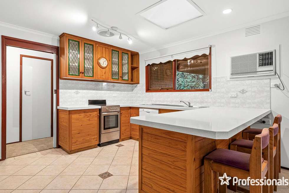 Second view of Homely house listing, 26 Bronwyn Street, Coldstream VIC 3770