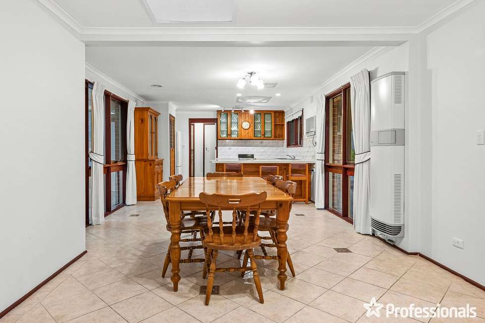 Fourth view of Homely house listing, 26 Bronwyn Street, Coldstream VIC 3770