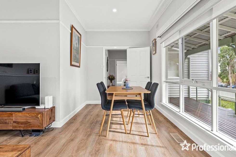 Third view of Homely house listing, 10 Charles Street, Mooroolbark VIC 3138