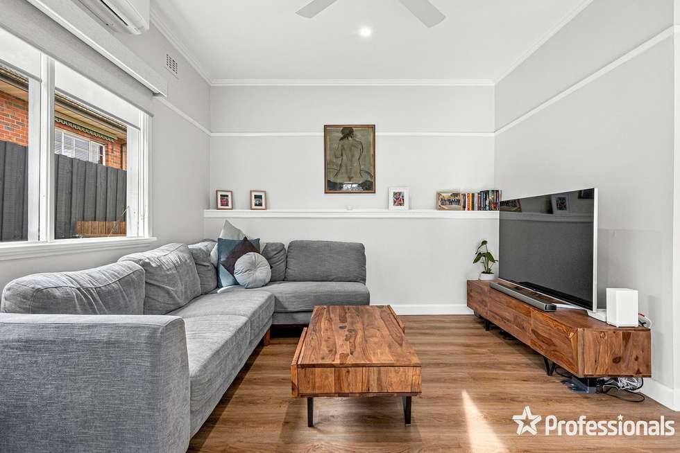 Fourth view of Homely house listing, 10 Charles Street, Mooroolbark VIC 3138