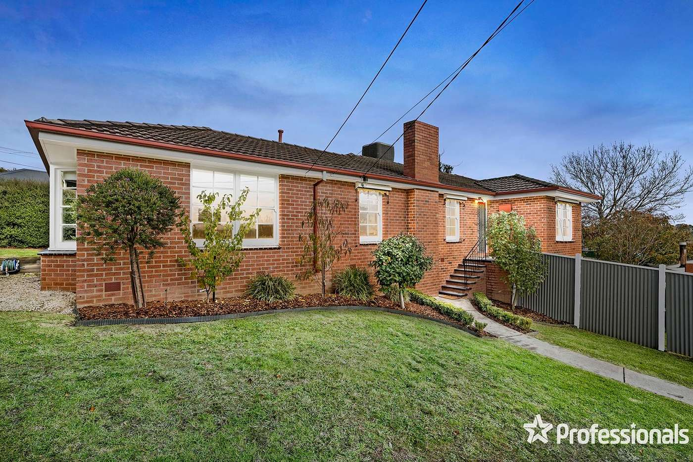 Main view of Homely house listing, 29 Vista Drive, Chirnside Park VIC 3116
