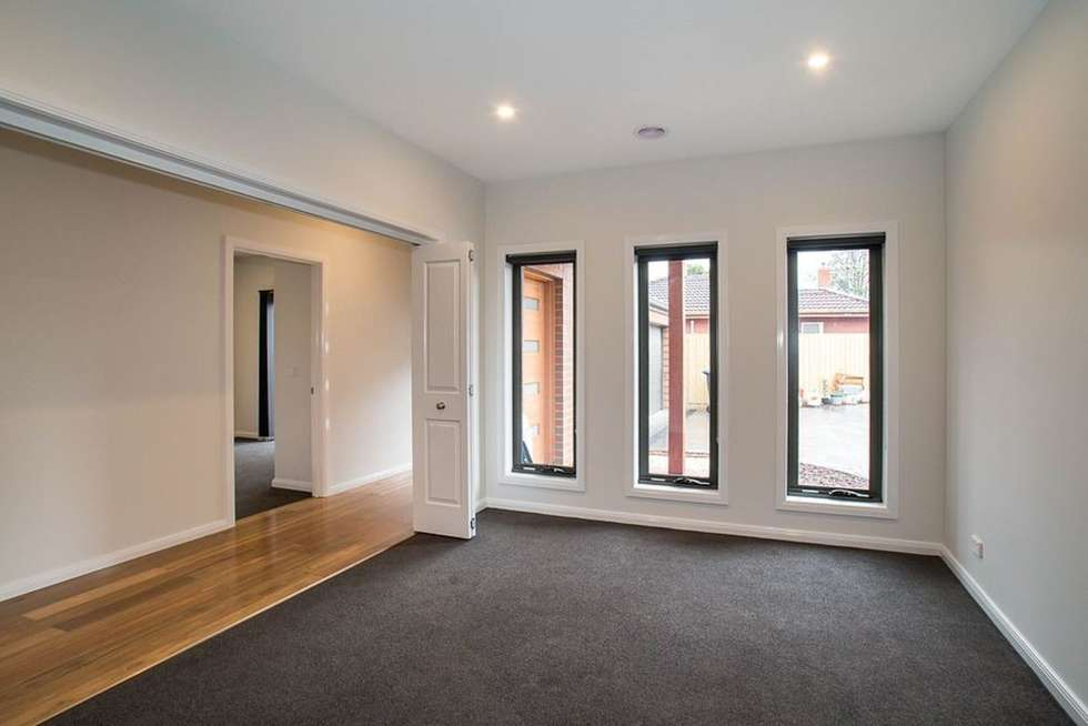 Fourth view of Homely townhouse listing, 2/114 Harley Street, Knoxfield VIC 3180