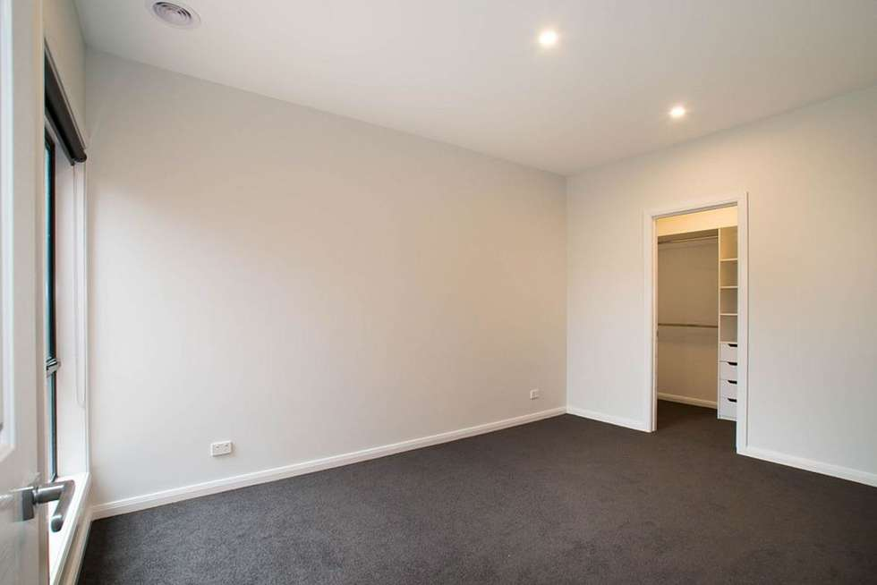 Fifth view of Homely townhouse listing, 2/114 Harley Street, Knoxfield VIC 3180