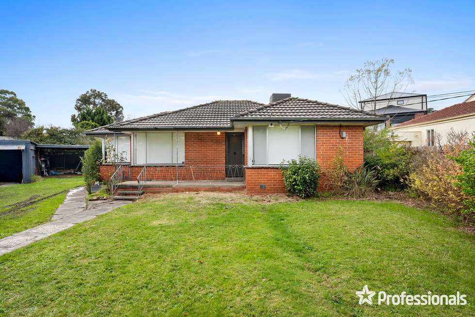 Second view of Homely house listing, 13 Anglo Court, Mooroolbark VIC 3138