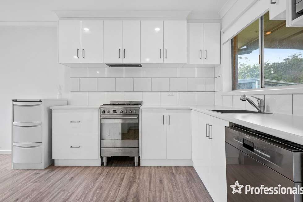 Third view of Homely house listing, 13 Anglo Court, Mooroolbark VIC 3138