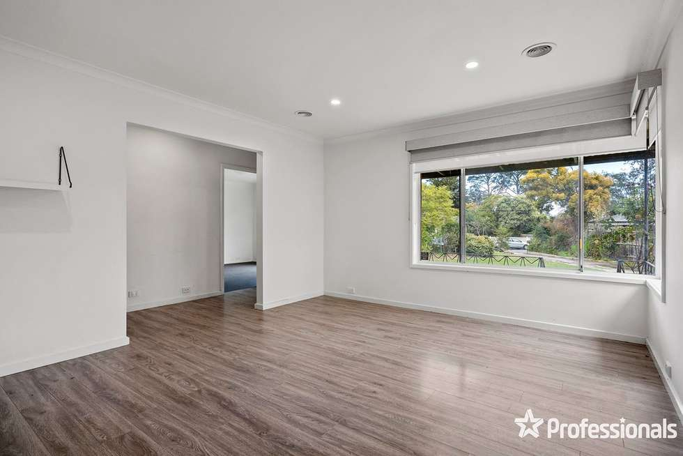 Fourth view of Homely house listing, 13 Anglo Court, Mooroolbark VIC 3138