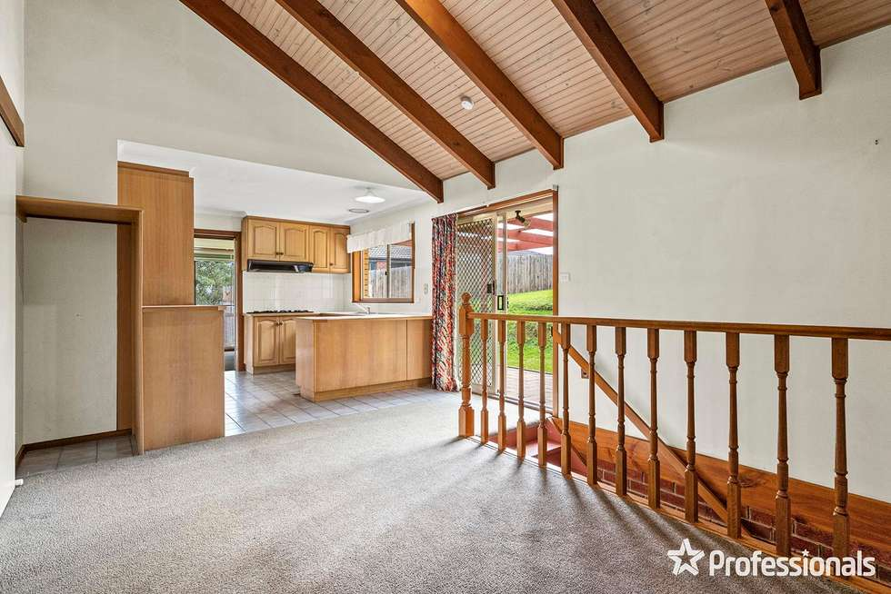 Fourth view of Homely house listing, 26 Eileen Grove, Woori Yallock VIC 3139