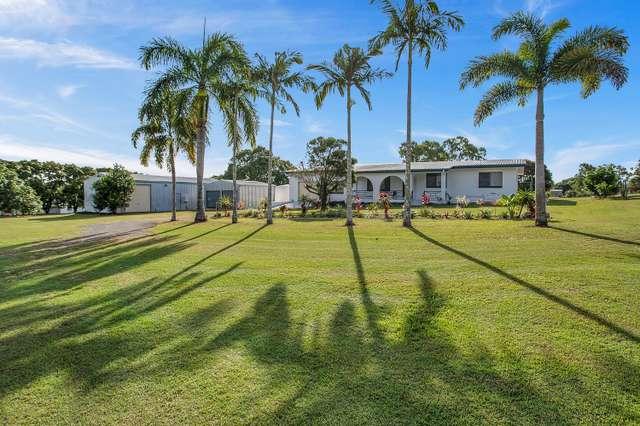 897 Sarina Beach Road, Sarina Beach QLD 4737