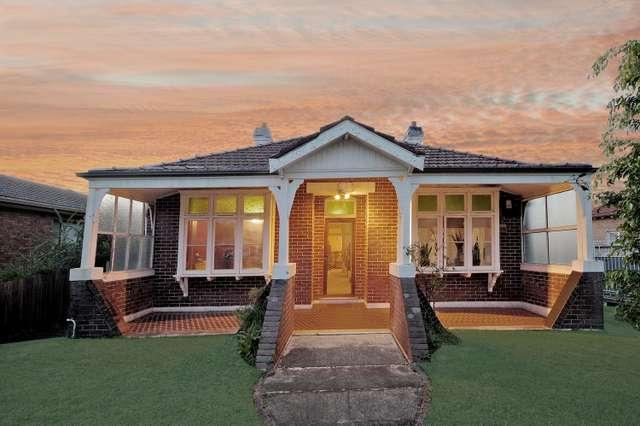 37 Collins Street, Belmore NSW 2192