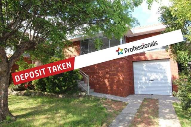 16 Yimbala Street, Rydalmere NSW 2116