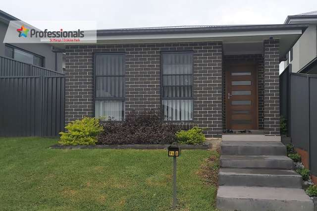 94A Seventeenth Avenue, Austral NSW 2179