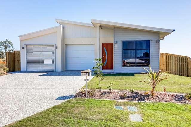 1/60 Beck Street, Park Ridge QLD 4125