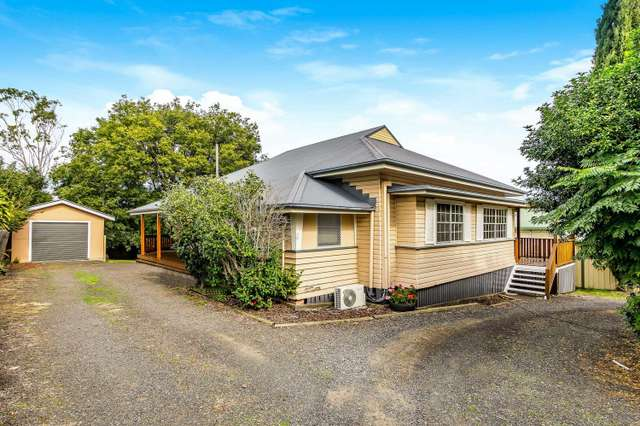 237 Ballina Road, East Lismore NSW 2480