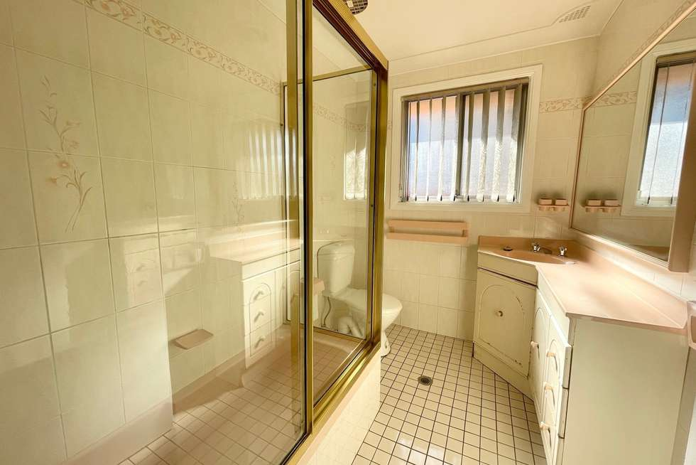 Third view of Homely house listing, 3 Athabaska Avenue, Seven Hills NSW 2147
