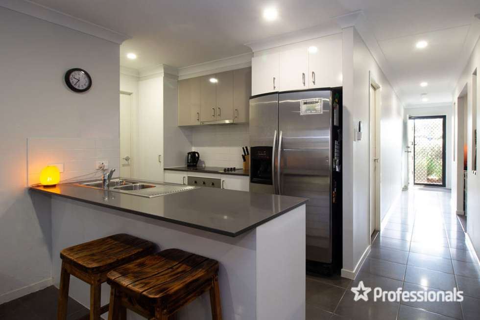 Third view of Homely house listing, 42 Emerson Road, Bannockburn QLD 4207