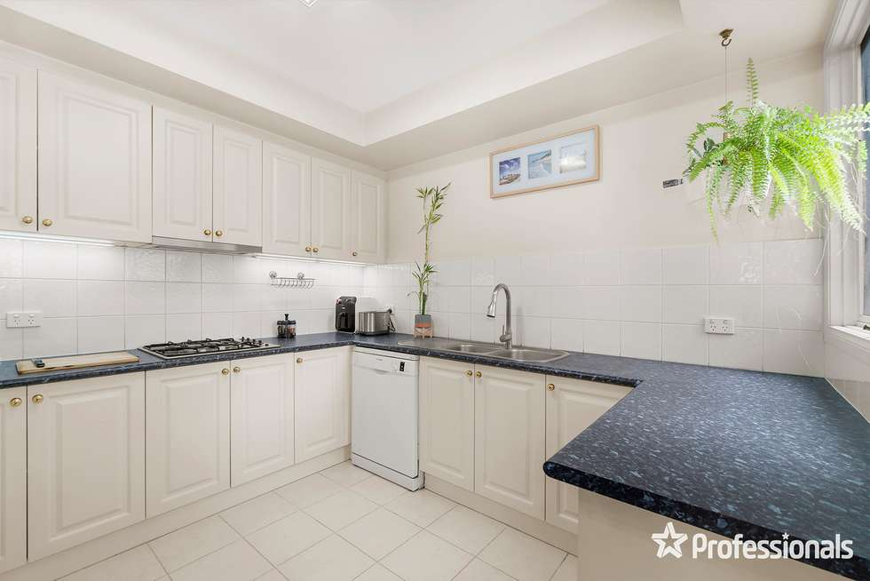 Third view of Homely unit listing, 1/2 Station Street, Mooroolbark VIC 3138